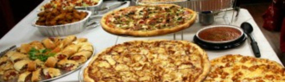 Biaggio's Pizzeria 702-207-4992